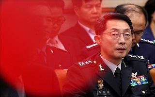 청와대의 기무사 부속 문건 공개, 여론 오도(誤導)이자 부당한 수사 개입