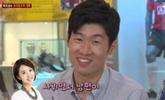 김민지가 밝힌 '남편 박지성' 실제 모습은?