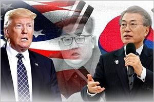 유엔총회서 벌이는 한반도 '빅딜'…북핵 외교전 '주목'