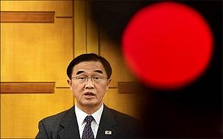 北 눈치보기로 탈북민 인권·언론 자유 져버린 통일부의 취재 제한