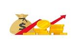 증시불안에 '안전자산' 선호…투자매력 커지는 '달러·엔·금'
