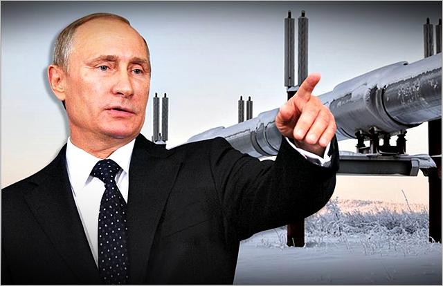 푸틴 '남북러 3각협력 가즈아!'…왠지 불안한 이유는?