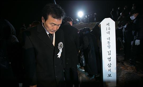 'YS 적자' 노리는 손학규…'철통방어' 한국당