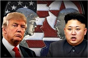 핵신고 미룬 '영변검증 vs 종전선언'…관건은 北 태도